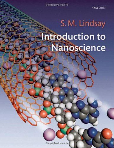 9780199544202: Introduction to Nanoscience