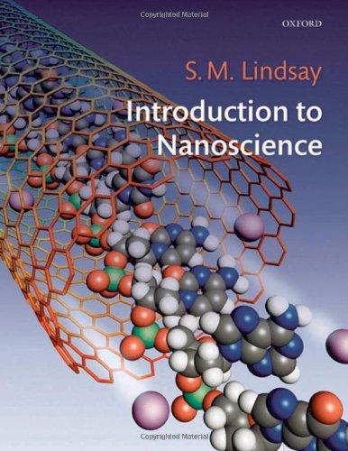 9780199544202: Introduction to Nanoscience