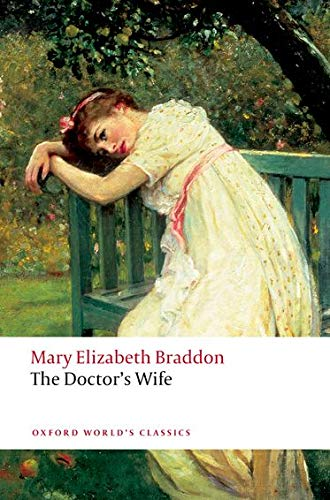 9780199549801: The Doctor's Wife (Oxford World's Classics)
