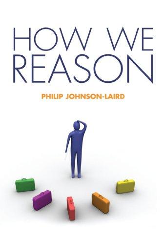 9780199551330: How We Reason