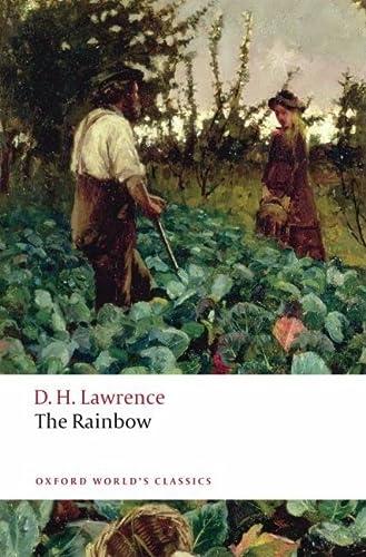 9780199553853: The Rainbow (Oxford World's Classics)