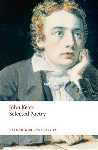 9780199553952: Selected Poetry (Oxford World's Classics)
