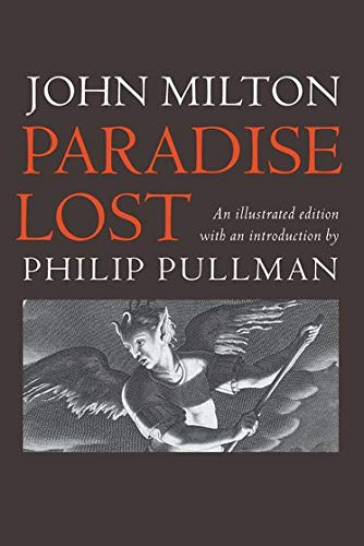 9780199554225: Paradise Lost (Oxford World's Classics (Paperback))