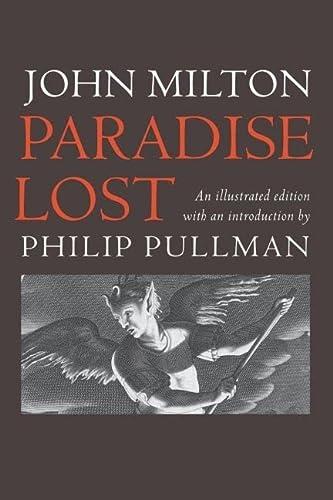 9780199554225: Paradise Lost (Oxford World's Classics)