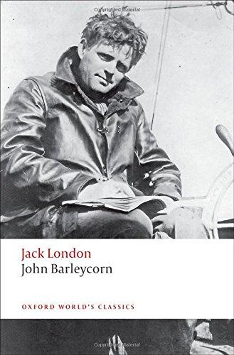 9780199555574: John Barleycorn: