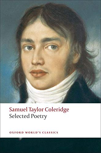 9780199555826: Selected Poetry (Oxford World's Classics)