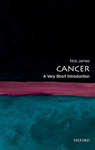 9780199560233: Cancer: A Very Short Introduction