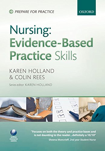 difference between theory guided practice and evidence based practice Advanced nursing theory: nursing theory vs nursing practice for some nurses the impulse to provide care is innate, which is part of the reason they became a nurse for others, nursing represents an opportunity to apply knowledge and experience in the navigation of the varying circumstances and scenarios to provide patients the care they need.