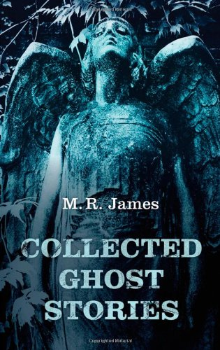 9780199568840: Collected Ghost Stories (Oxford World's Classics)