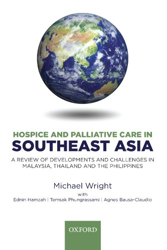 Philippine Review - AbeBooks