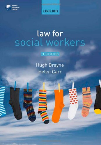 law for social work The most important skills required by police social workers are the ability to understand law enforcement culture for more information on police social work.