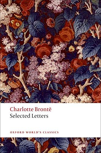 9780199576968: Selected Letters (Oxford World's Classics)