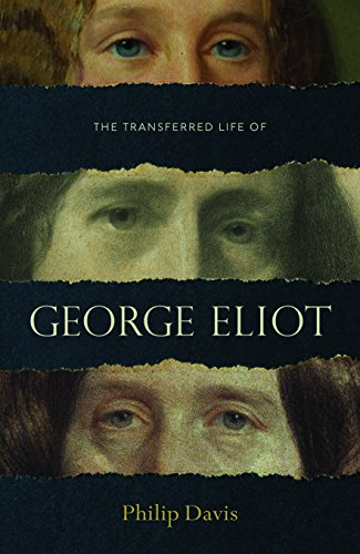 9780199577378: The Transferred Life of George Eliot