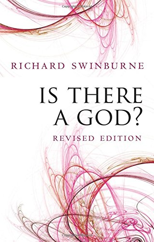 9780199580439: Is There a God?