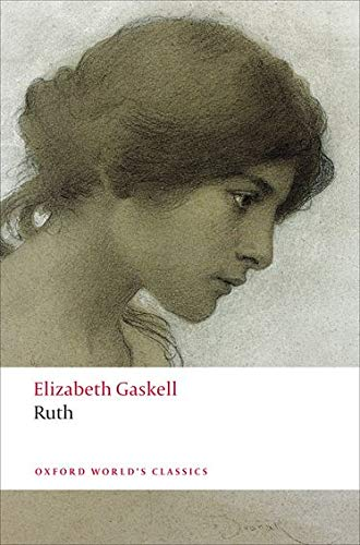 9780199581955: Ruth (Oxford World's Classics)