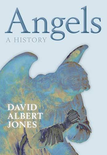 9780199582952: Angels: A History