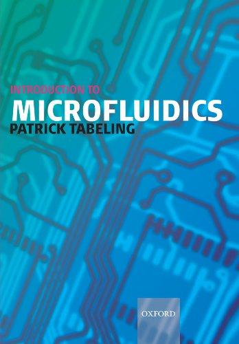 9780199588169: Introduction to Microfluidics
