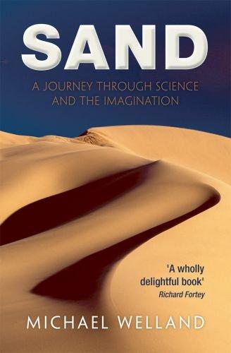 9780199588183: Sand