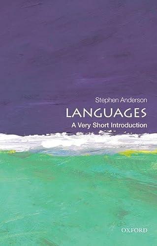 9780199590599: Languages