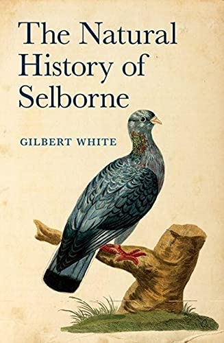 9780199591961: The Natural History of Selborne
