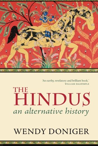9780199593347: The Hindus: An Alternative History