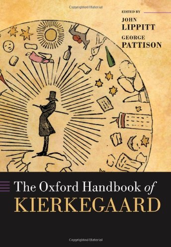 9780199601301: The Oxford Handbook of Kierkegaard (Oxford Handbooks)