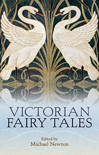 9780199601950: Victorian Fairy Tales (Oxford World's Classics)