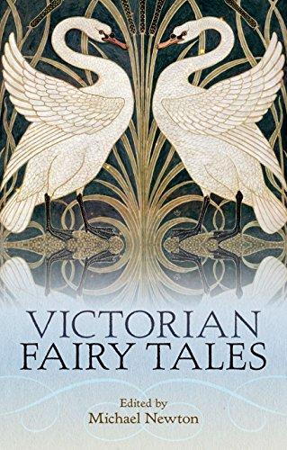 9780199601950: Victorian Fairy Tales (Oxford World's Classics)
