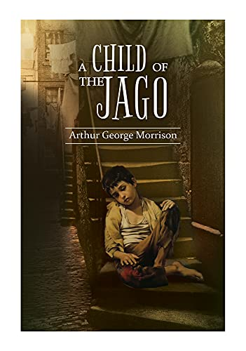9780199605514: A Child of the Jago