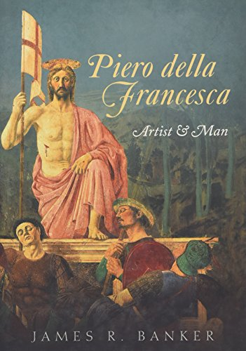 9780199609314: Piero della Francesca: Artist and Man