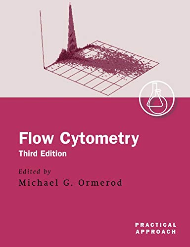 9780199638246: Flow Cytometry: A Practical Approach: 229