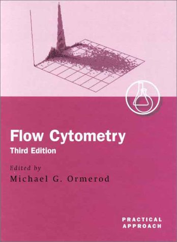 9780199638253: Flow Cytometry: A Practical Approach