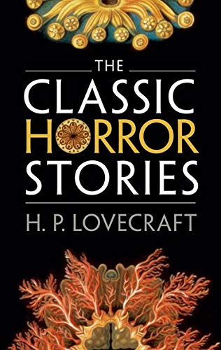 9780199639571: The Classic Horror Stories (Oxford World's Classics)