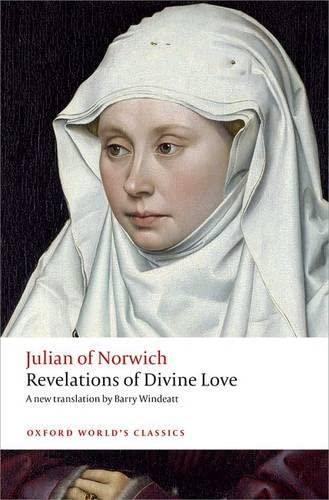 9780199641185: Revelations of Divine Love (Oxford World's Classics)