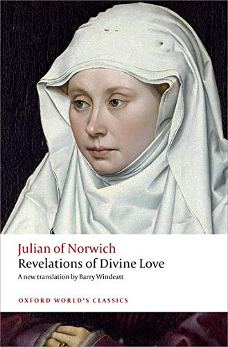 9780199641185: Revelations of Divine Love (Oxford World's Classics)