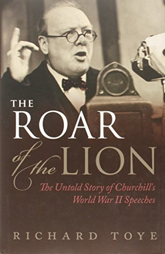 speeches rhetoric and war English editing blog subscribe  speeches i have a dream king george martin luther king rhetoric speaking in english speech speeches winston  at war over and .