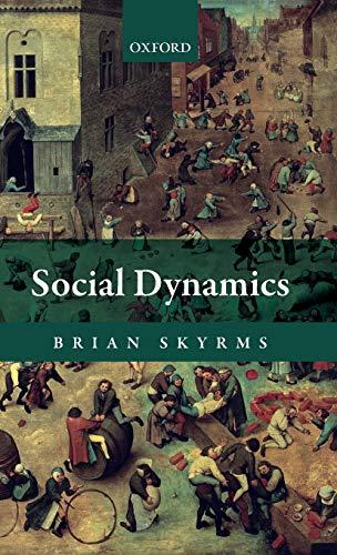 9780199652822: Social Dynamics
