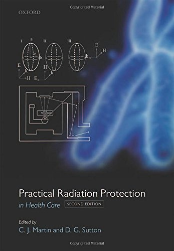9780199655212: Practical Radiation Protection in Healthcare