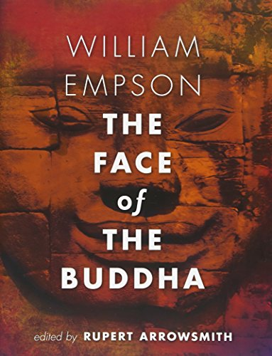 9780199659678: The Face of the Buddha