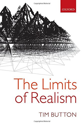9780199672172: The Limits of Realism