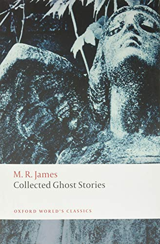 9780199674893: Collected Ghost Stories (Oxford World's Classics)
