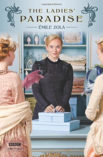 9780199675968: The Ladies' Paradise (BBC tie-in) (Oxford World's Classics)