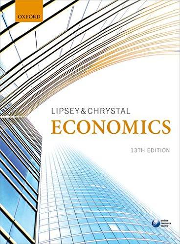 9780199676835: Economics