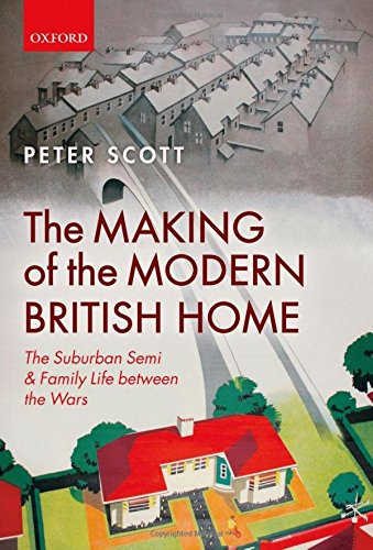 Life in Modern Britain by Peter Bromhead - Goodreads