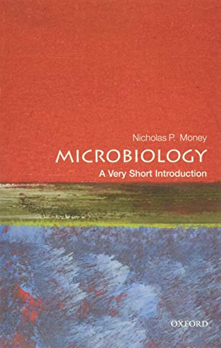9780199681686: Microbiology: A Very Short Introduction