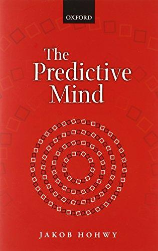 9780199682737: The Predictive Mind