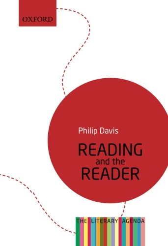 9780199683185: Reading and the Reader: The Literary Agenda