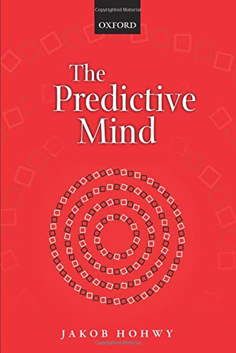 9780199686735: The Predictive Mind