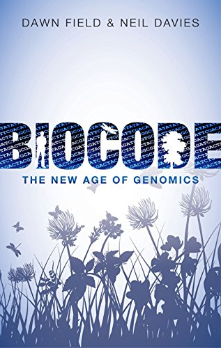 9780199687756: Biocode: The New Age of Genomics