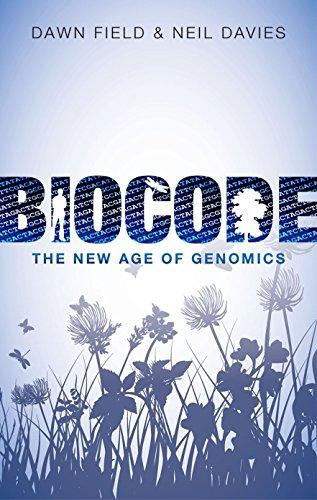 9780199687756: Biocode: The New Age of Genomics